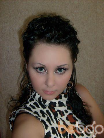 Фото девушки Olga, Макеевка, Украина, 32
