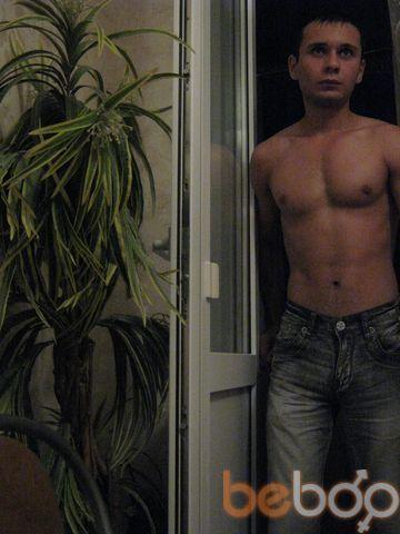 Фото мужчины marik, Альметьевск, Россия, 32