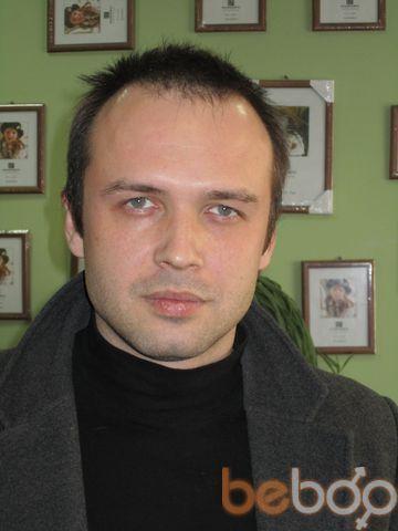 Фото мужчины Serj, Алматы, Казахстан, 34