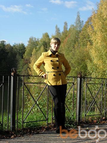 Фото девушки Сказка, Электросталь, Россия, 28