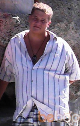 Фото мужчины шмель, Георгиевск, Россия, 33