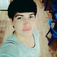 Фото мужчины Хикмат, Дмитров, Россия, 22