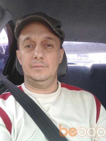 Фото мужчины sasha, Москва, Россия, 37