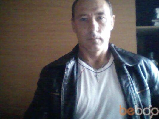 Фото мужчины игорь, Черкассы, Украина, 50