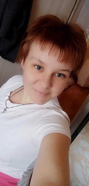 Знакомства Большая Глушица, фото девушки Олеся, 29 лет, познакомится для флирта, любви и романтики, cерьезных отношений, переписки