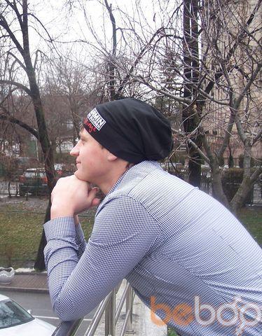 Фото мужчины mj777, Днепропетровск, Украина, 27