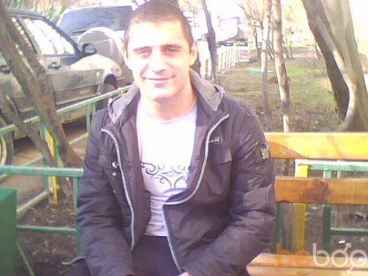 Фото мужчины Onegin, Каменск-Шахтинский, Россия, 32