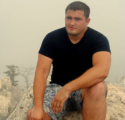 Фото мужчины Виталий, Кишинев, Молдова, 27