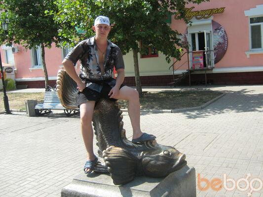 Фото мужчины Вадон, Энергодар, Украина, 30
