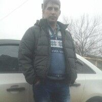 Фото мужчины Вячеслав, Краснодар, Россия, 46