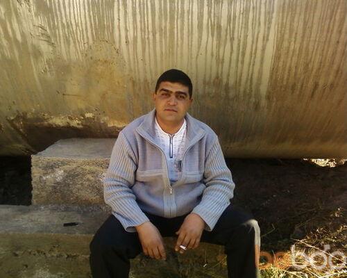 Фото мужчины VAHE, Ереван, Армения, 41
