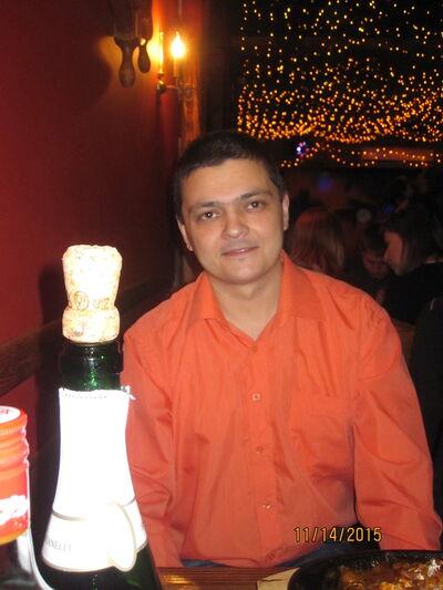 Фото мужчины Денис, Калуга, Россия, 30