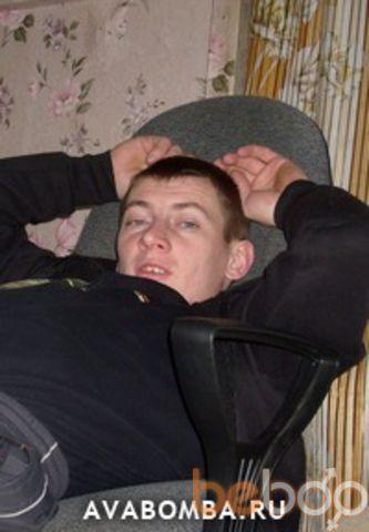 Фото мужчины rus7377, Витебск, Беларусь, 34