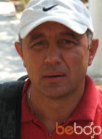 Фото мужчины Игорь, Львов, Украина, 46