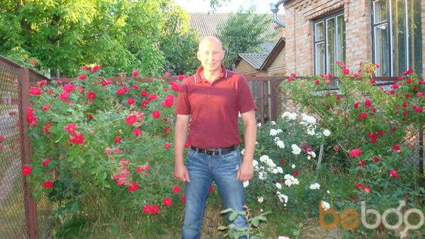 Фото мужчины Lexa, Винница, Украина, 77