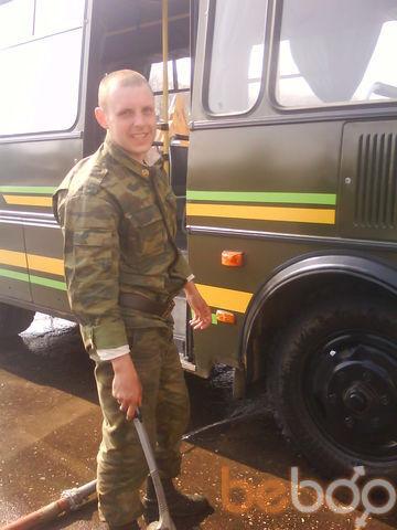 Фото мужчины DDDDDD, Владимир, Россия, 30