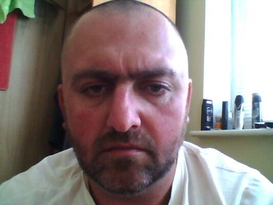 Фото мужчины Андрей, Любонь, Польша, 38
