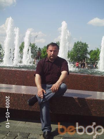 Фото мужчины миша, Москва, Россия, 37