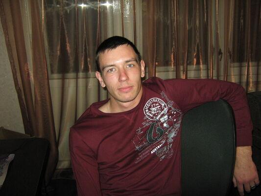 Фото мужчины Дмитрий, Усть-Каменогорск, Казахстан, 24