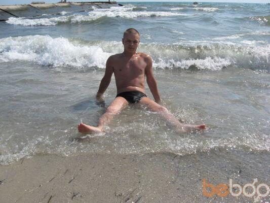 Фото мужчины krapal, Москва, Россия, 41