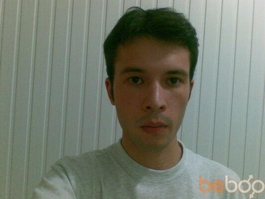 Фото мужчины Alik, Баку, Азербайджан, 31