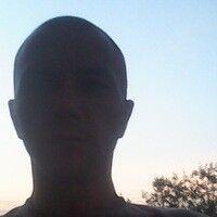 Фото мужчины Саша, Москва, Россия, 33