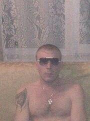Фото мужчины серега, Челябинск, Россия, 28