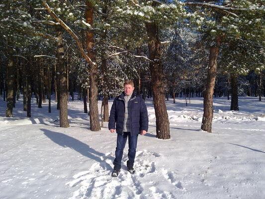 Фото мужчины Станислав, Краматорск, Украина, 50