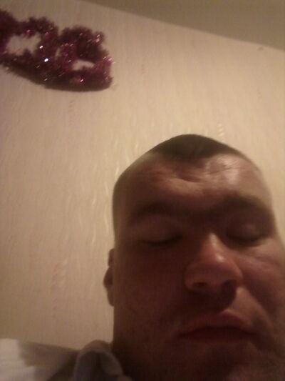 Фото мужчины Дмитрий, Минск, Беларусь, 28