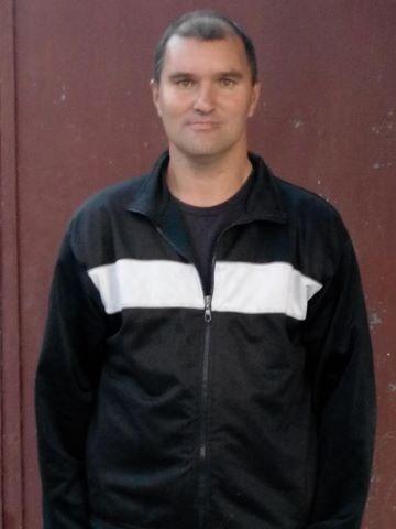 Фото мужчины александр, Симферополь, Россия, 41