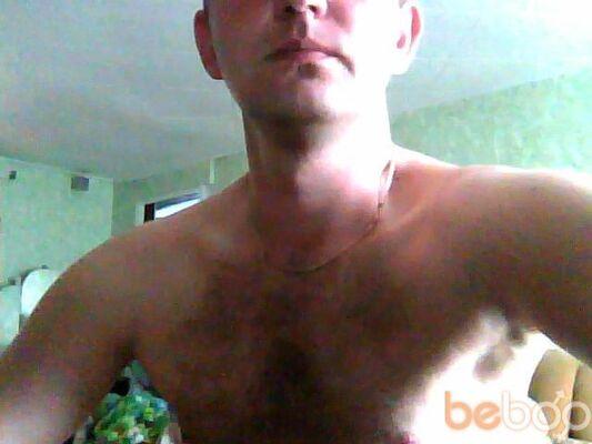 Фото мужчины djon, Бийск, Россия, 37