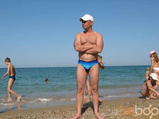 Фото мужчины Roman, Киев, Украина, 45