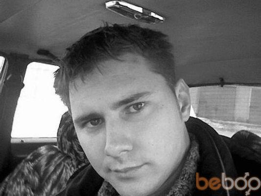 Фото мужчины Rekoj, Астана, Казахстан, 42
