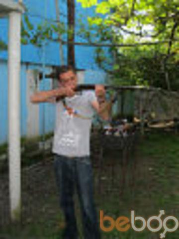 Фото мужчины tipaja, Батуми, Грузия, 30