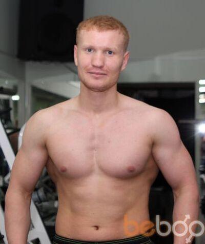 Фото мужчины дмитрий, Челябинск, Россия, 38