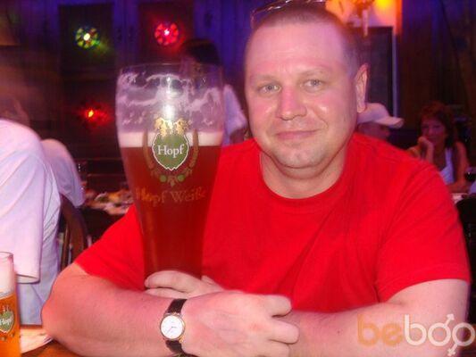 Фото мужчины Alex, Тольятти, Россия, 38