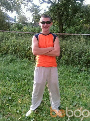 Фото мужчины 419104, Гомель, Беларусь, 30