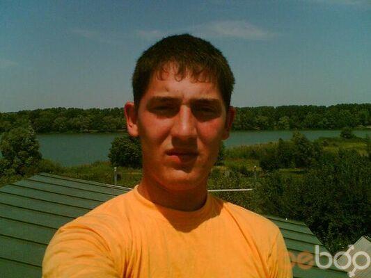Фото мужчины Everlast, Сумы, Украина, 32