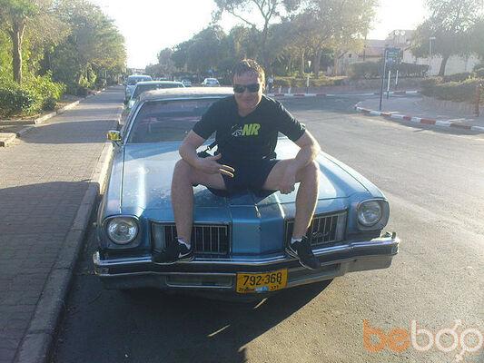 Фото мужчины clim, Elat, Израиль, 30