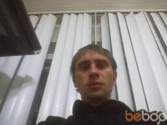 Фото мужчины артем, Омск, Россия, 30