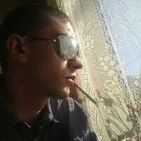 Фото мужчины Ярослав, Нижний Новгород, Россия, 27