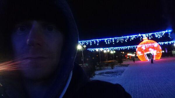 Фото мужчины Леон, Тула, Россия, 31