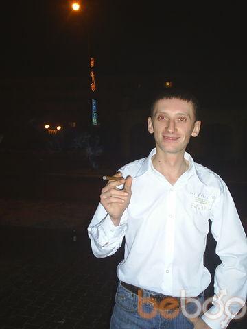 Фото мужчины flash826, Брест, Беларусь, 35