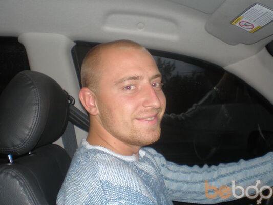 Фото мужчины Mishanya, Киев, Украина, 35