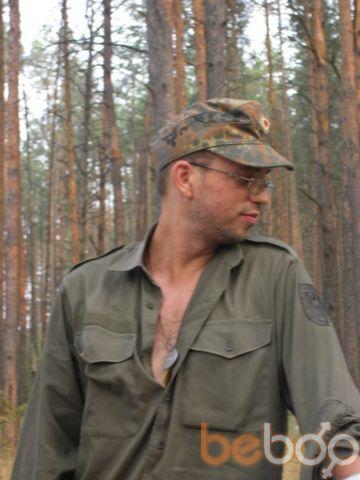 Фото мужчины werty, Минск, Беларусь, 33