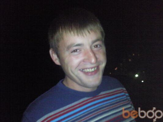 Фото мужчины dima, Минск, Беларусь, 37