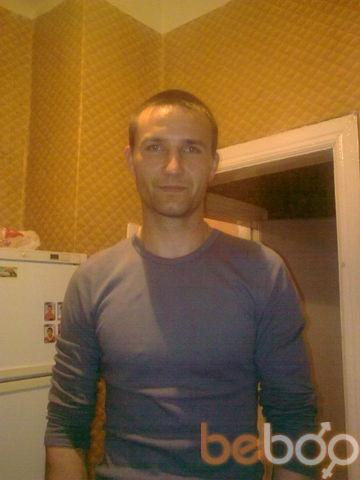 Фото мужчины xmen555, Москва, Россия, 37