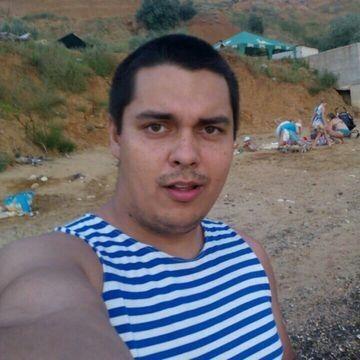 Фото мужчины Олег, Кострома, Россия, 29