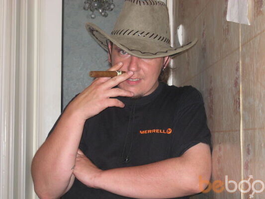 Фото мужчины лизун, Нижний Новгород, Россия, 40