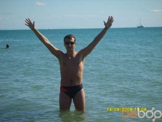 Фото мужчины MAKS, Минск, Беларусь, 32